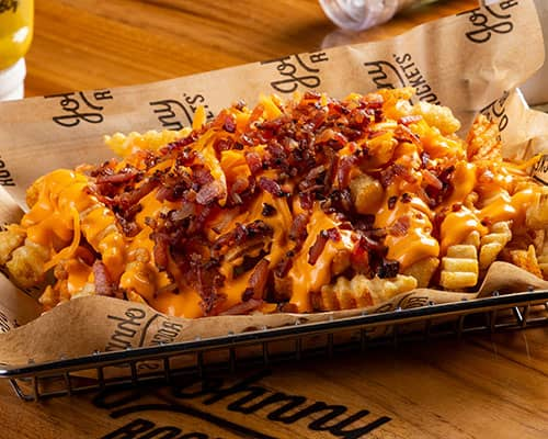 bacon-cheese-fries