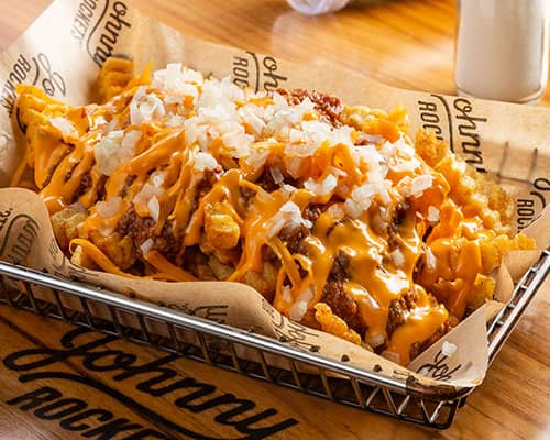 chilly-cheese-fries