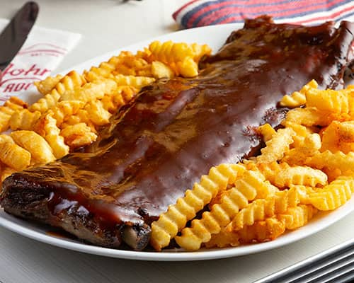 johnny-ribs