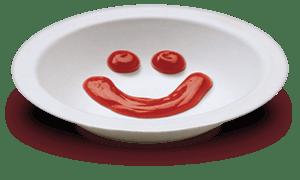 ketchup-smiley-min1