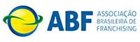 logo-abf1