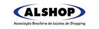 logo-alshop1